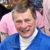 Ken Novak